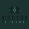 MANTRA-DISTRO@3x-1200x1105