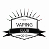 VAPING-CLUB@3x-1200x1105