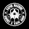 VAPOR-MACHINE@3x-1200x1104