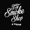 tf-smoke-shop-vapes_1@3x-1200x1104